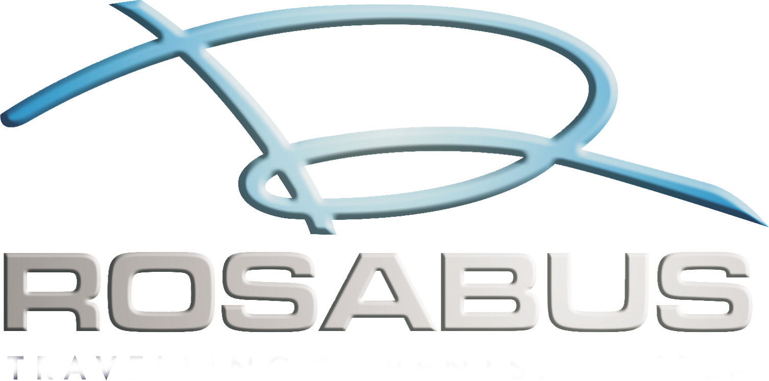 Rosabus | Company of coaches