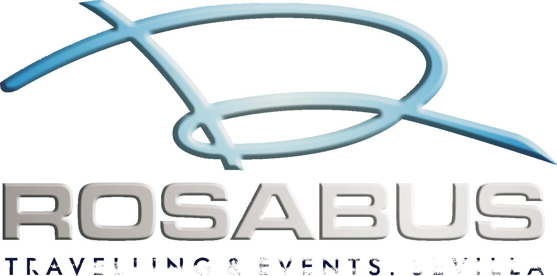 Rosabus | Empresa de autocares