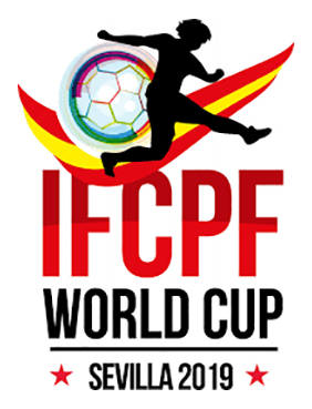 IFCIP