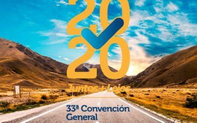 CESCE celebra su 33ª Convención Anual en Sevilla