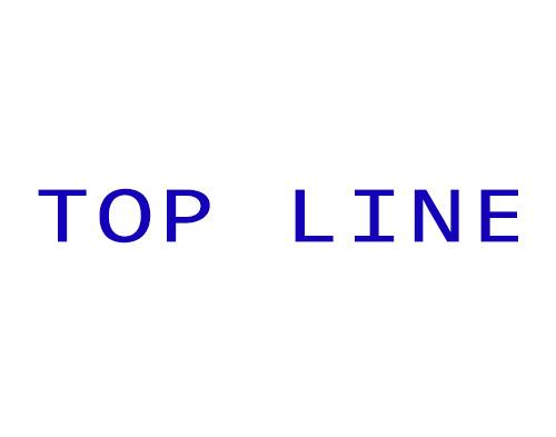 top-line-2-w
