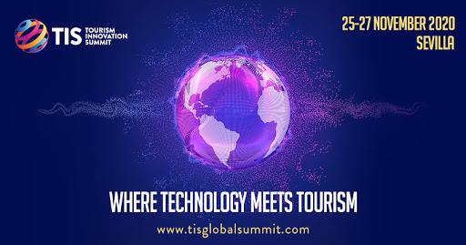 Rosabus, en la Cumbre Mundial de Innovación Turística