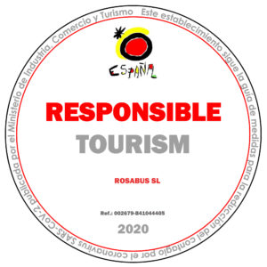 logo-responsible-tourism-industry-ministery
