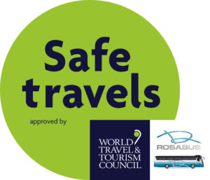 logo-wttc-safe-travels