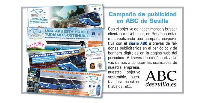 Publicidad en ABC